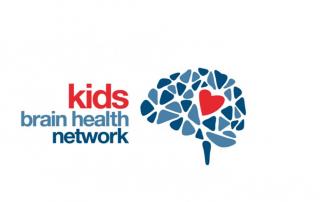 kbhn logo