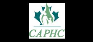 CAPHC