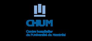 CHUM_UoMontreal