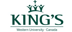 King's University College at the UofWestern Ont