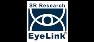 Logo_Companies_SR_Research_EyeLink