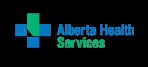 Logo_Govt_Alberta
