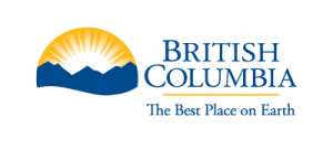 Logo_Govt_British_Columbia