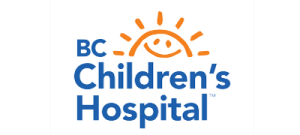 Logo_Health_BC_childrens_hospital