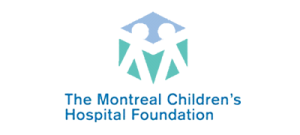 Logo_Montreal_chilrens_hospital