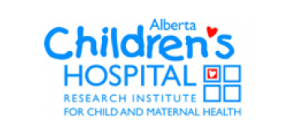 Logo_NGO_Alberta_Childrens_Hospital