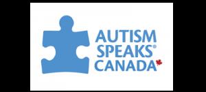 Logo_NGO_Autism_Speaks_Canada