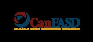 Logo_NGO_CanFASD