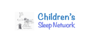 Logo_NGO_Childrens_Sleep_Network