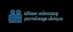Logo_NGO_Citizen_Advocacy