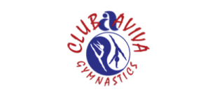 Logo_NGO_Club_Aviva