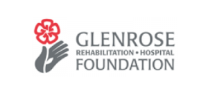 Logo_NGO_Glenrose_Rehab_Hospital_Foundation
