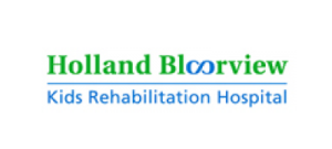 Logo_NGO_Holland_Bloorview_Kids_Rehab_Hospital
