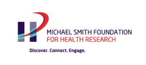 Logo_NGO_Michael_Smith_Foundation