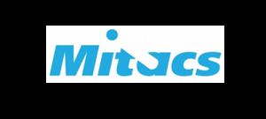 Logo_NGO_Mitacs