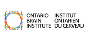 Logo_NGO_Ontario_Brain_Institute