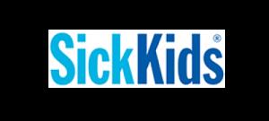Logo_NGO_SickKids