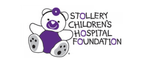 Logo_NGO_Stollery_Childrens_Hospital_Foundation