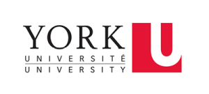 Logo_NGO_York_University