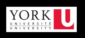 Logo_NGO_York_University