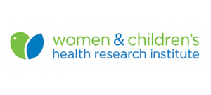 Logo_NGO_women_and_childrens_health_research_institute