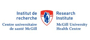 Research Institute of McGill University Health Centre