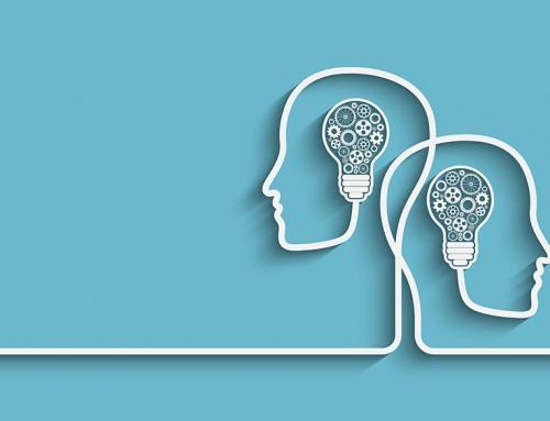 Annonce des résultats : financement des recherches du RSCE pour 2018 à 2020