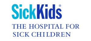 The Hospital for Sick Children