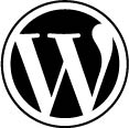 Wordpress_icon_black_aiv