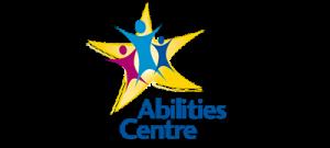 abilities_center