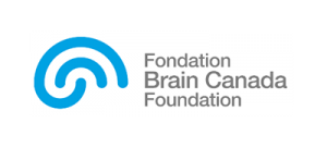 braincanadafoundation