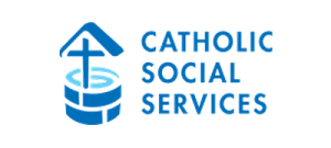 catholic-social-services-logo