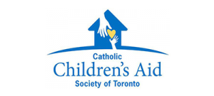 catholic_childrens_aid_society_toronto