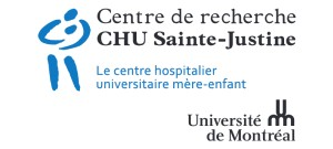 CHU Sainte-Justine Research Centre