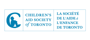 childrens_aid_society_toronto