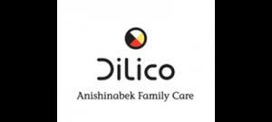 dilico_anishinabek_familycare