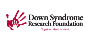 down_syndrome_research_logo