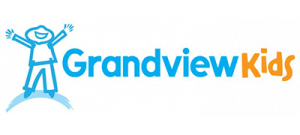 grandview_kids