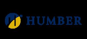 humberlogo