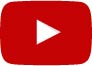 _icon_NEW_YouTube_red