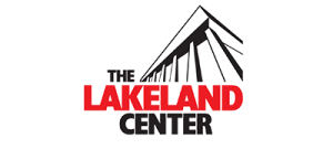 lakelandcenter