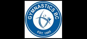 logo_gymnastics-bc