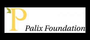 palix_logo