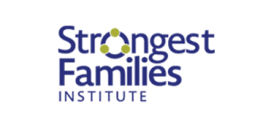 strongest_families_institute