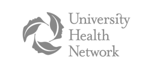 The University Health Network