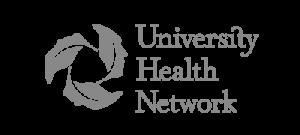 university_health_network