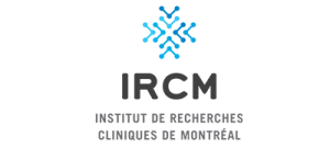 IRCM_logo