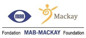 MAB Mackay Foundation