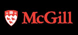 McGill_logo