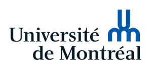 Universite_de_Montreal_logo